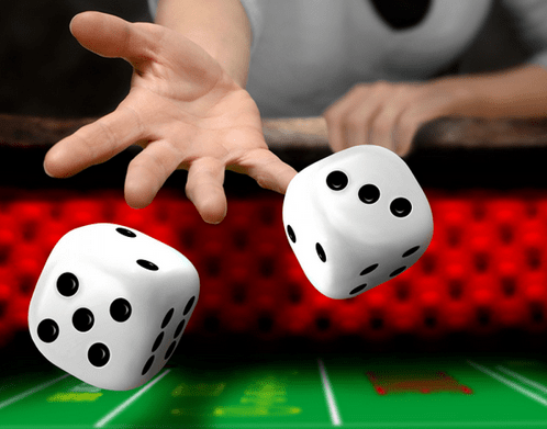 Advantages Of Craps Online Free And The Game Types Craps Online